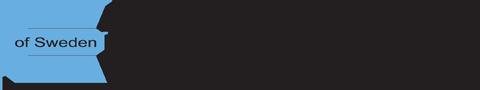 elektroelco_retinawebb (1)